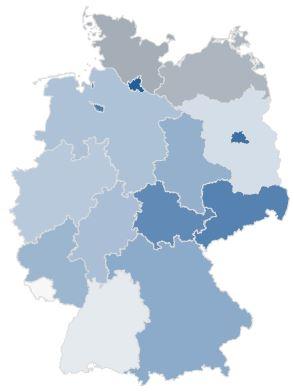 LTE-Abdeckung-LTE-Bundeslaender